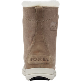 Sorel Expl**** Joan Boots Women ash brown